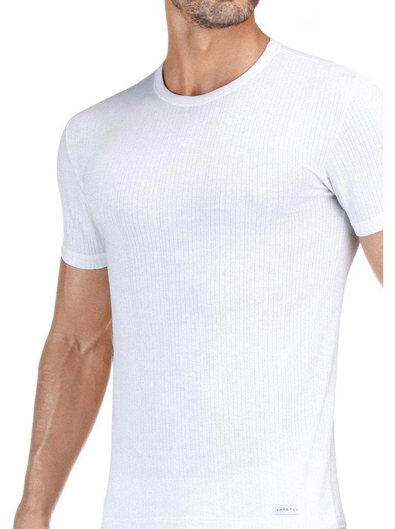 Camiseta interior hombre MACH IMPETUS.