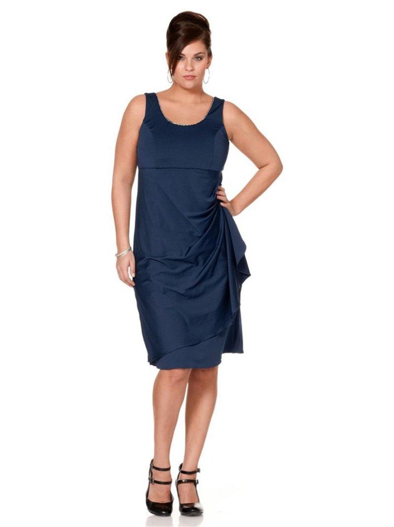 Vestido para mujer sin mangas