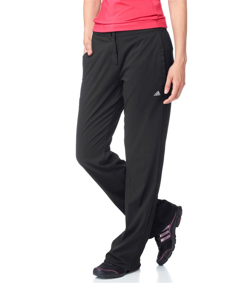 Pantalón para mujer - adidas