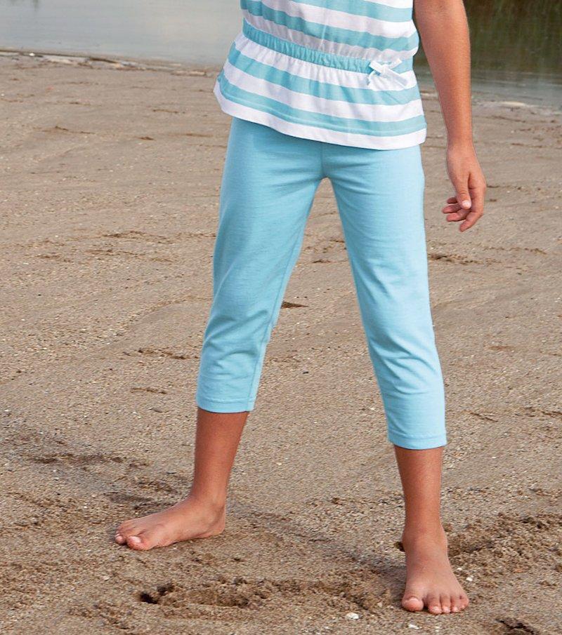 Leggings Talla:94