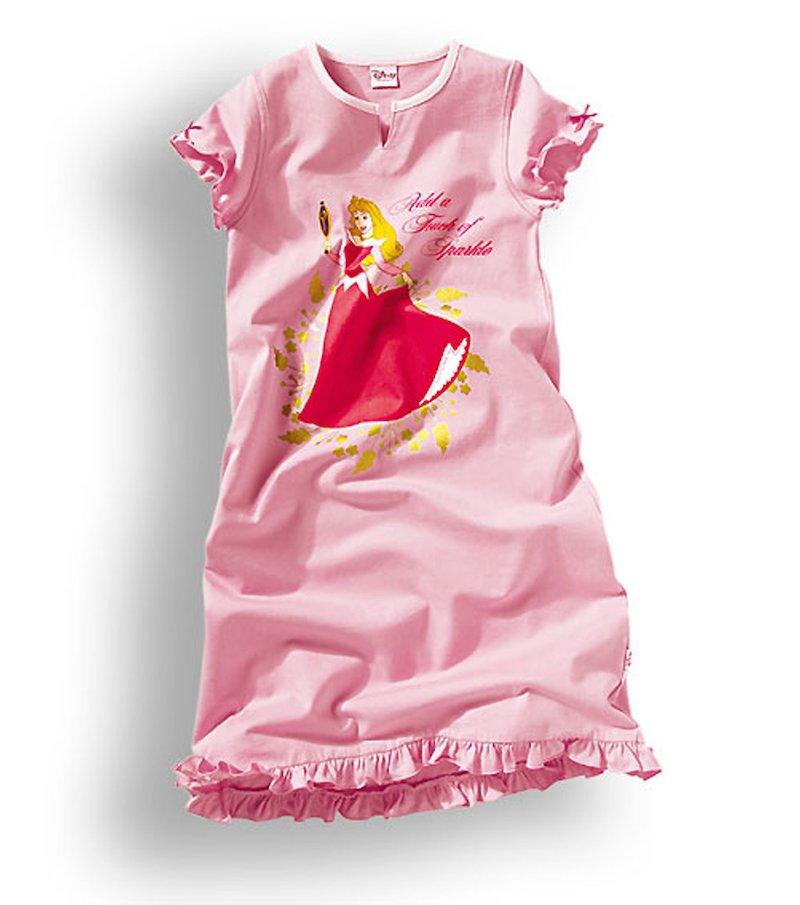 Camisola princesas Talla:102