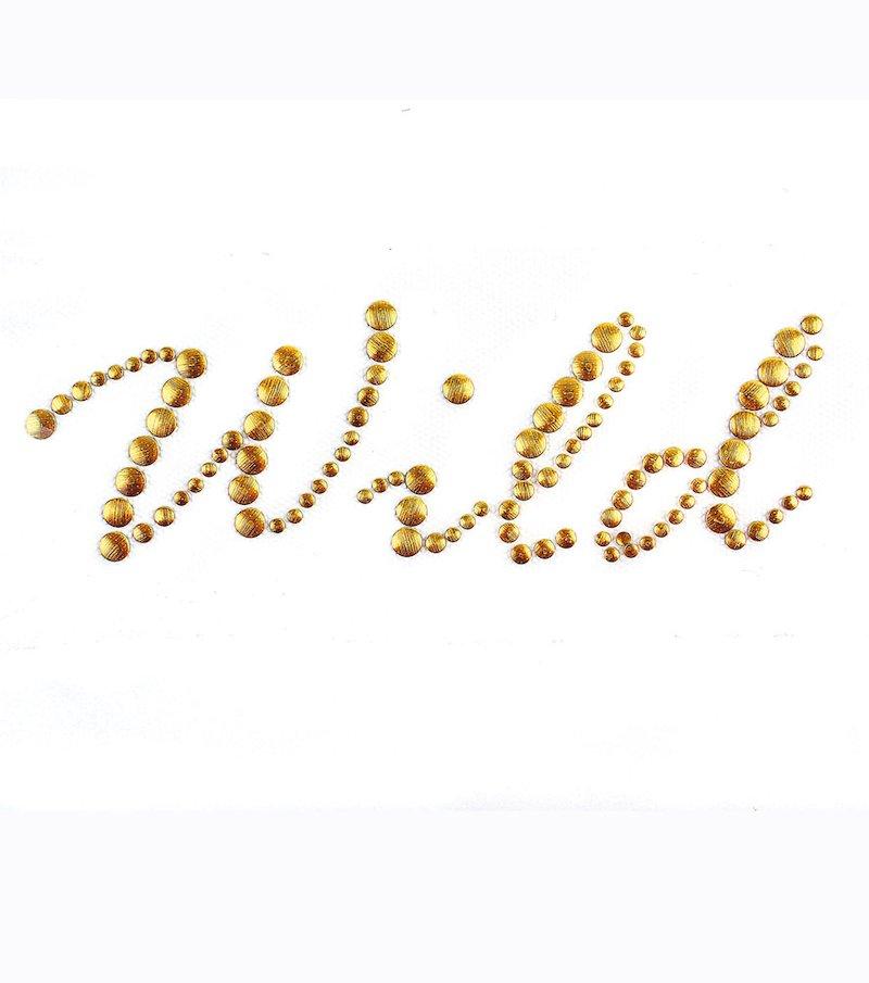 Transferible Wild