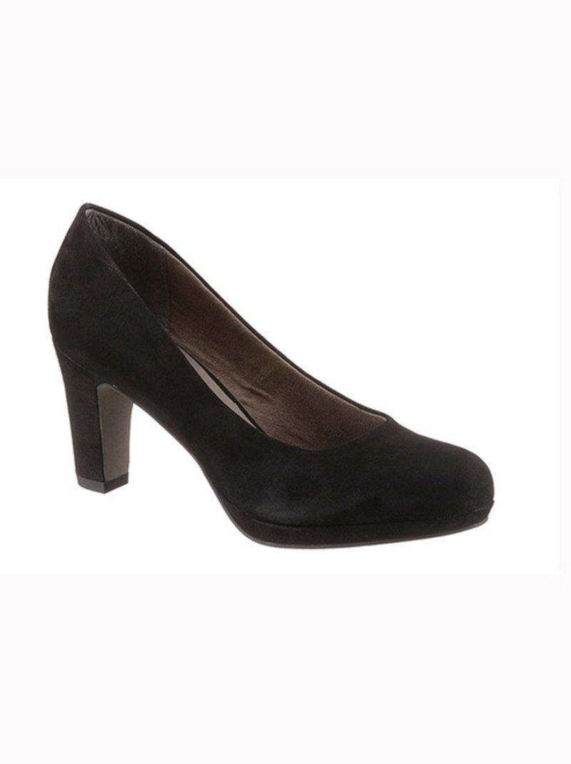 Zapatos de tacón para mujer