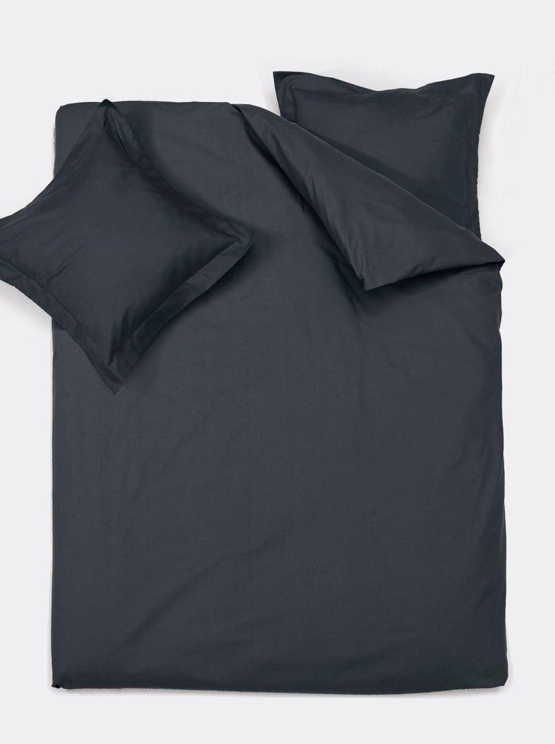 Funda nórdica modelo Selenia 100% algodón