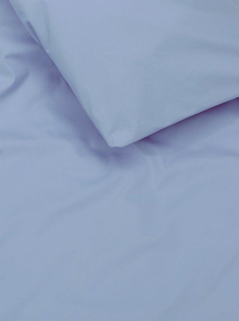 Encimera Selenia 100% algodón