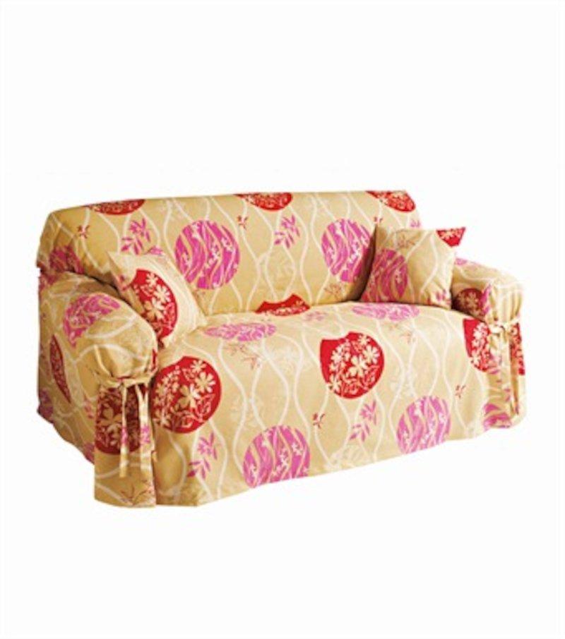 Funda de sofá Yumen