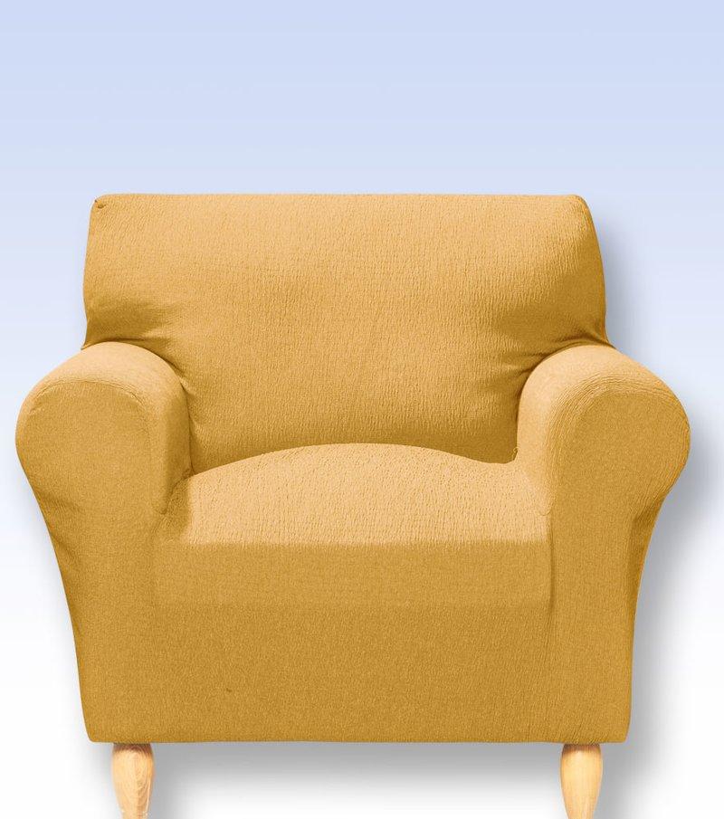 Funda de sofá y de cojín elástica Chicago