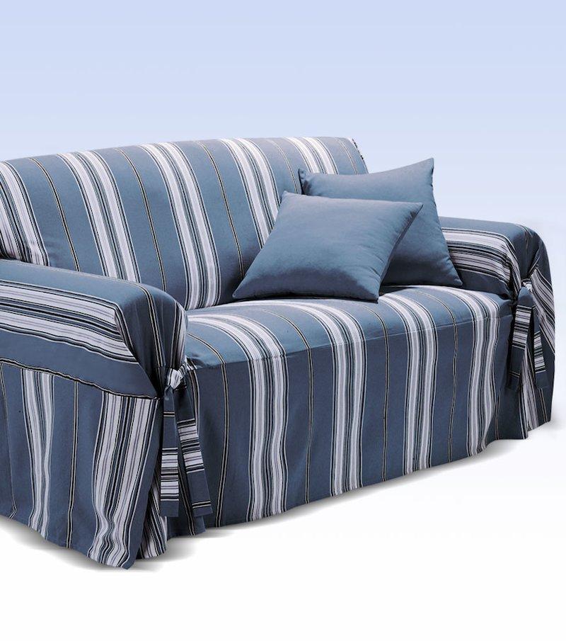 Funda de sofá Elegante