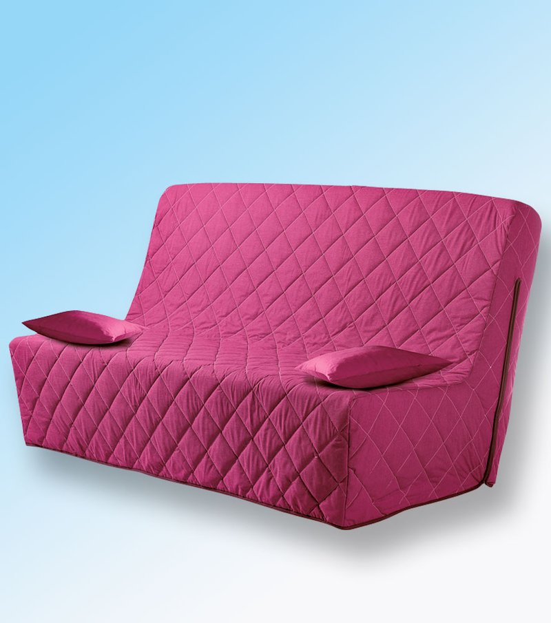 Funda de sofá Clic Clac