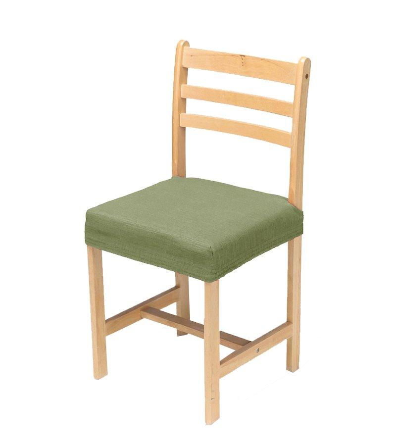 Funda silla ajustable elástico extensible