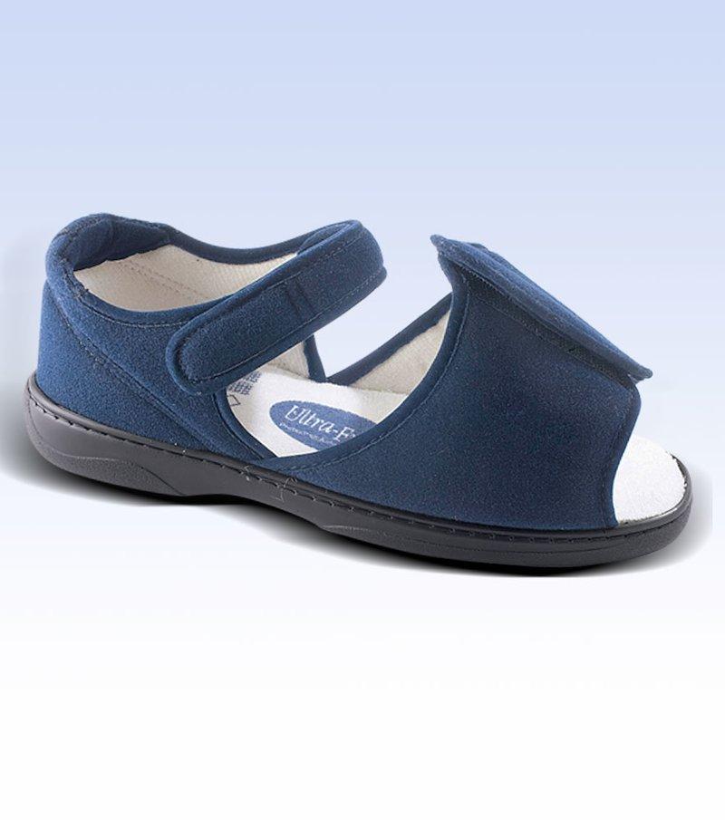 Sandalias confort
