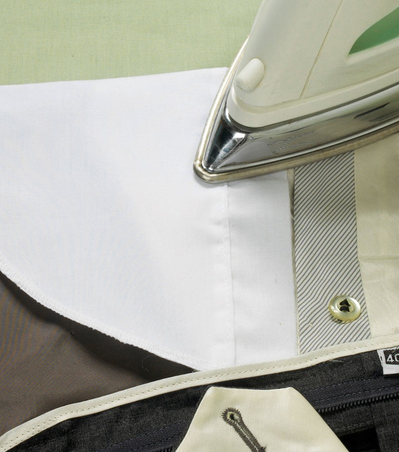 Repara bolsillos - Surtidos