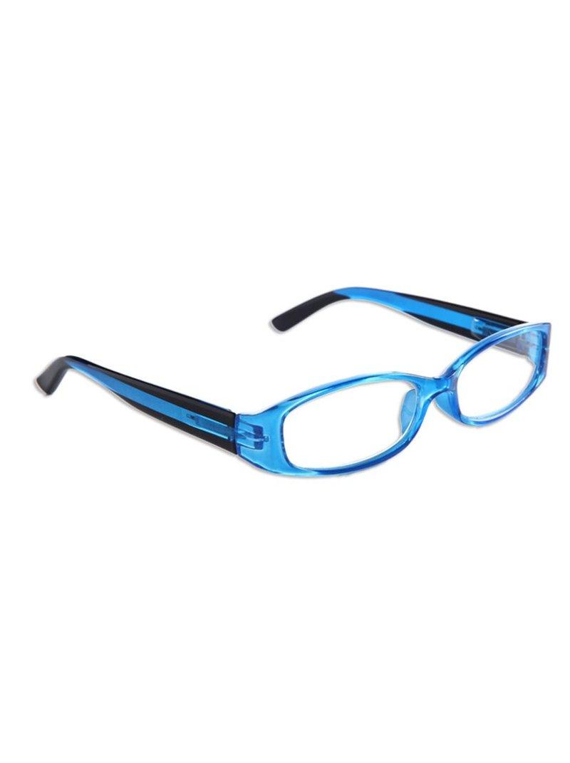 Gafas de lectura + 3,5 aumentos