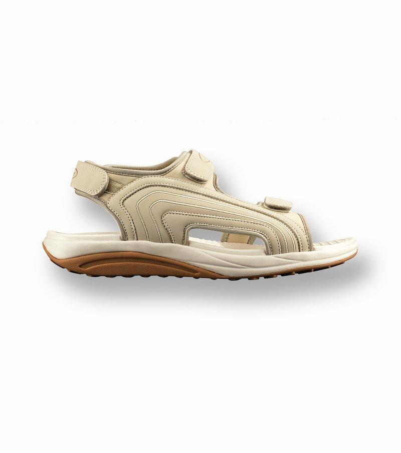 Sandalias deportivas WALKMAXX