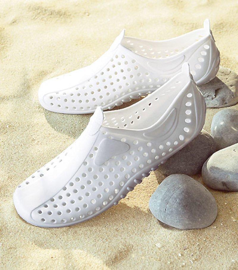 Sandalias piscina y playa