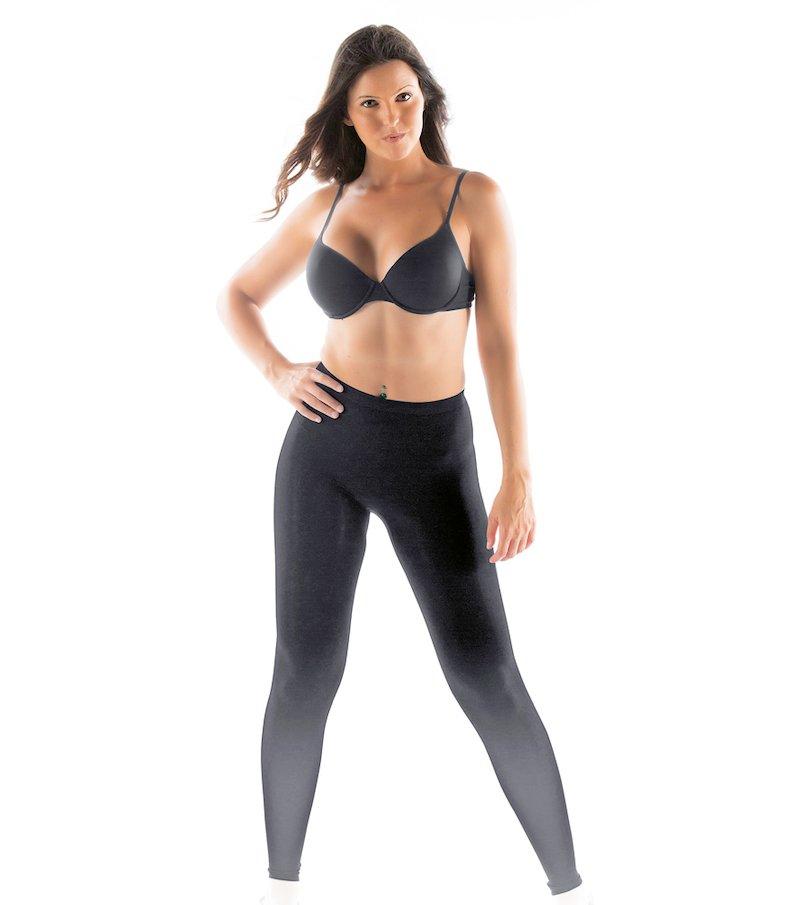 Legging para mujer compresivo reductor