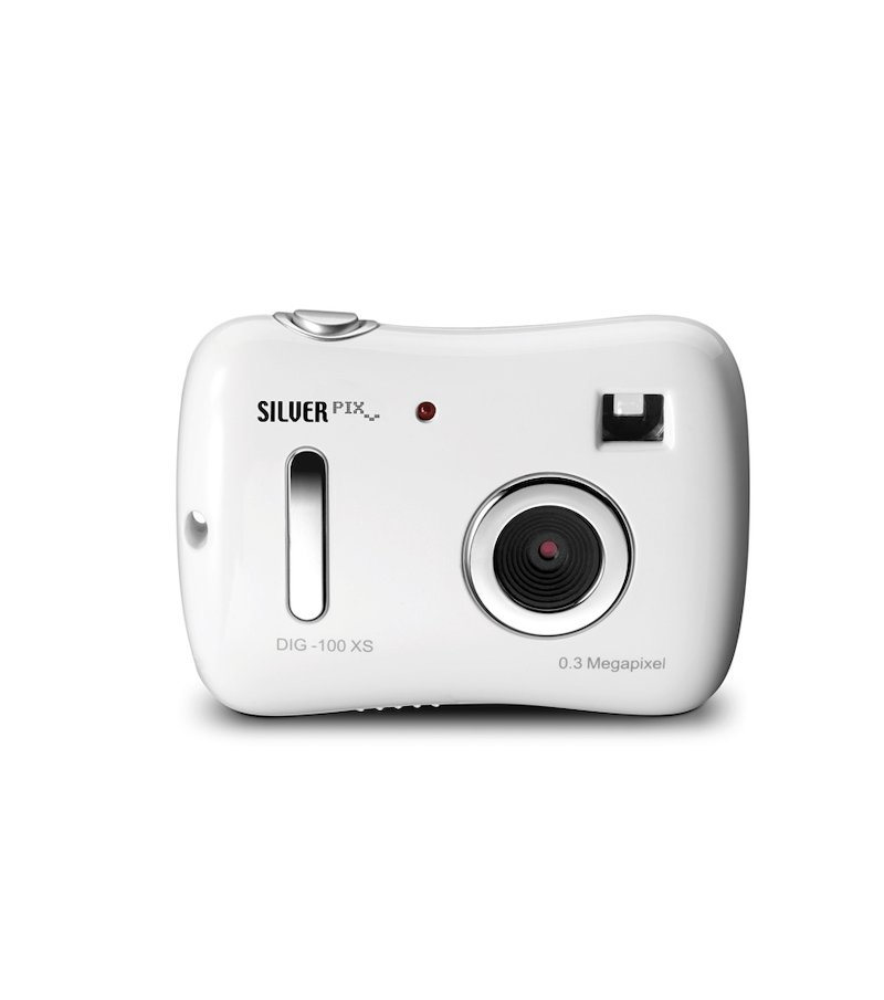 Camara fotos digital
