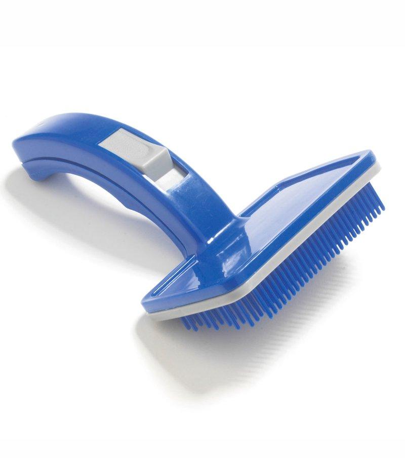 Cepillo limpia facil