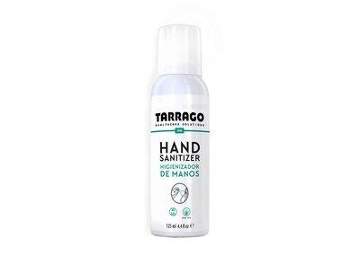 Higienizant Mans ALOE VERA 125ml - Pack 24 u. - 3,17€/u (sense IVA)