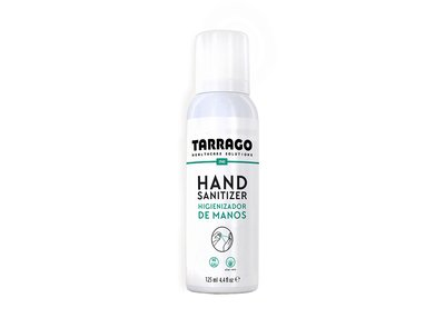 Higienizante Manso ALOE VERA 125ml - Pack 24 u. - 3,17€/u (sin IVA)
