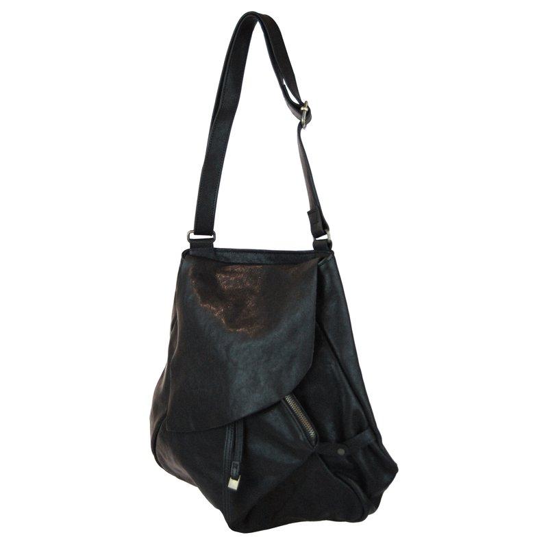 Gabri leather