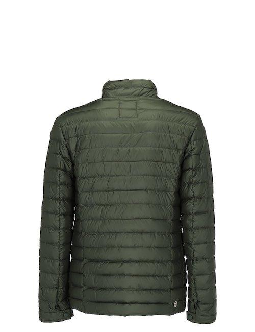 Piumino Field Jacket