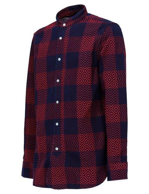 Amilcare Shirt