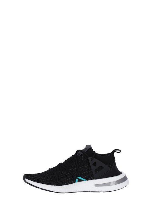 Sneakers Arkin