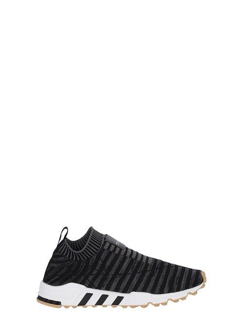 Sneakers Eqt Support Sock Primeknit