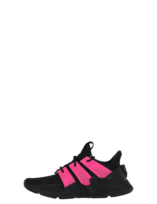 fdf95afc67a Sneakers Prophere - Nero - view 1 view 1