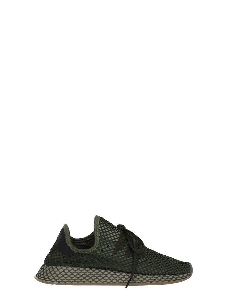 20ec42c23199 Sneakers Deerupt Runner