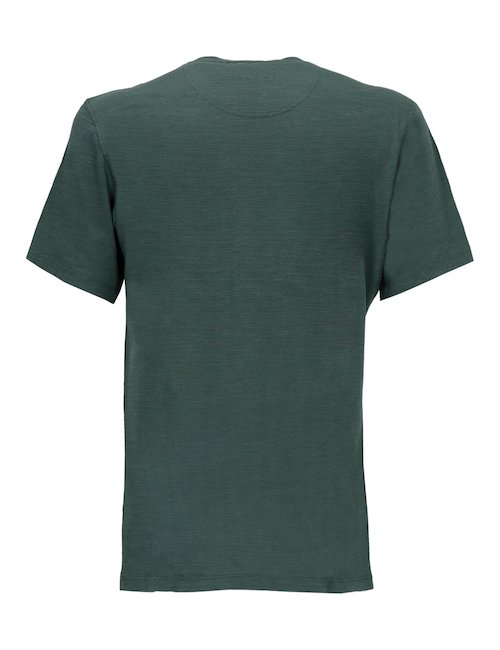 Short Sleeved T-Shirt