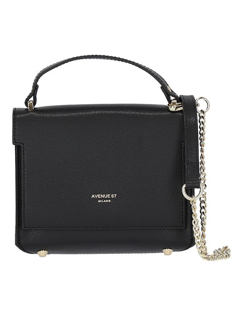 Benni Shoulder Bag