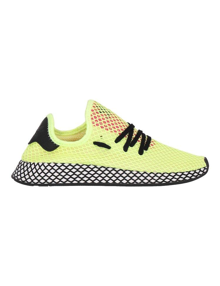 Deerupt Runner Sneakers