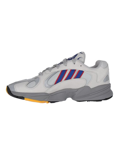 Sneakers Yung-1