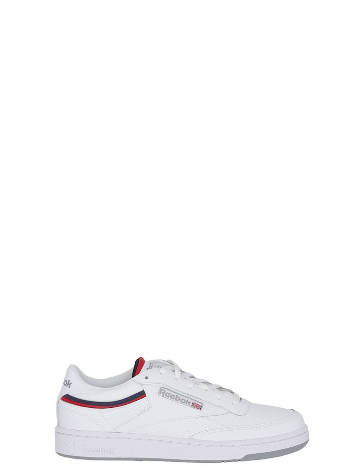 Sneakers Club C 85 MU