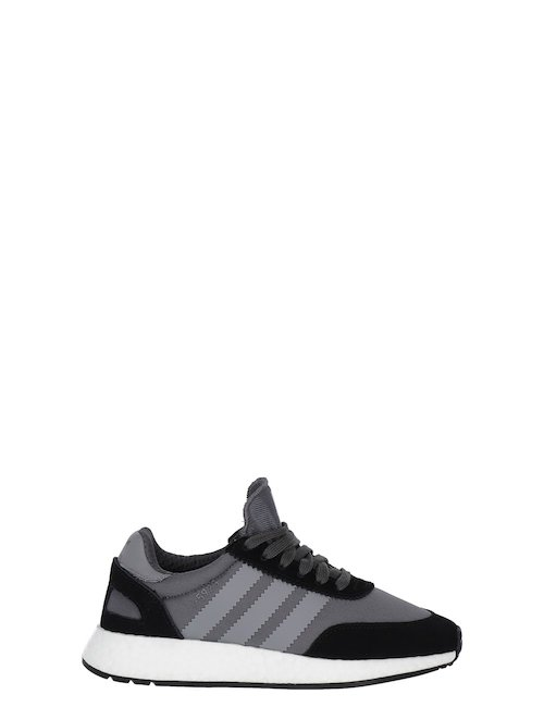 Sneakers I-5923