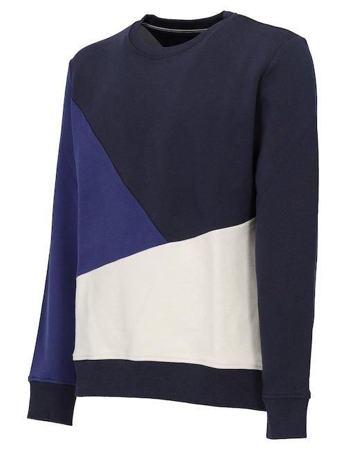 Compact Sweatshirt