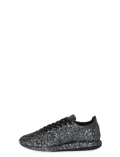 Sneakers Glitterate