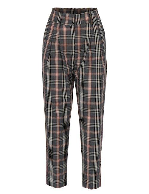 Taertan Pants