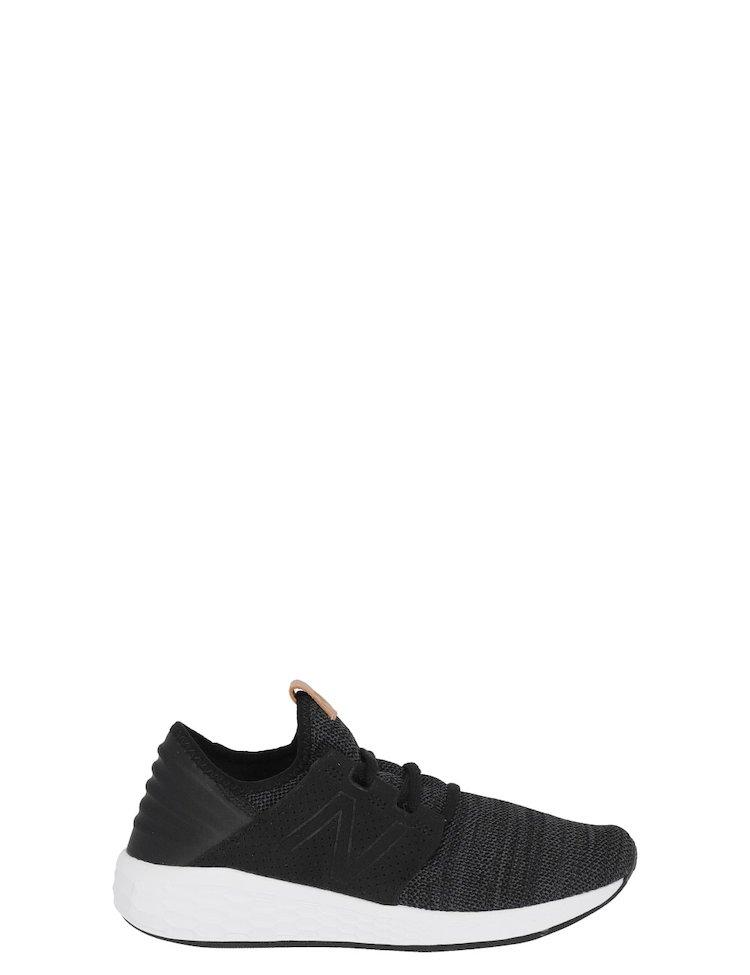 Sneakers Fresh Foam Cruz v2 Knit