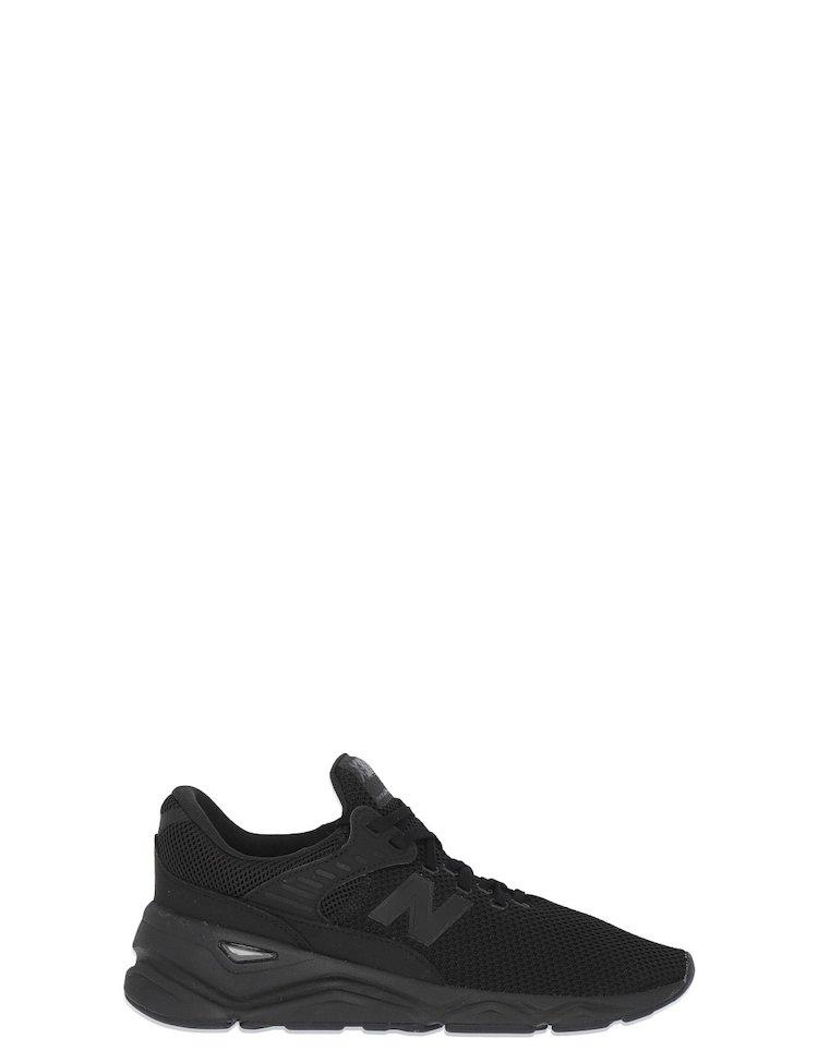 X-90 Sneakers In Tessuto Tecnico