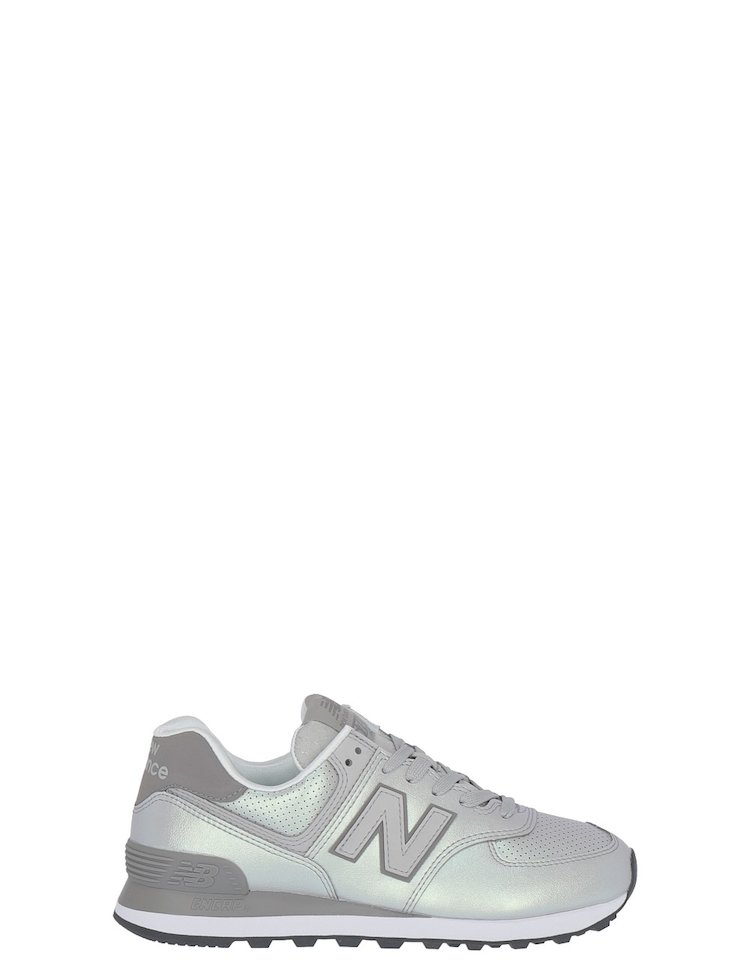 574 Sheen Pack Sneakers