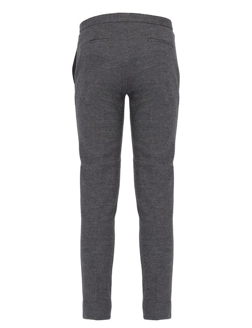 Merino Wool Pants
