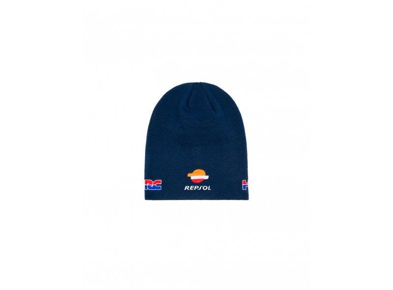 Cappellino Repsol Teamwear