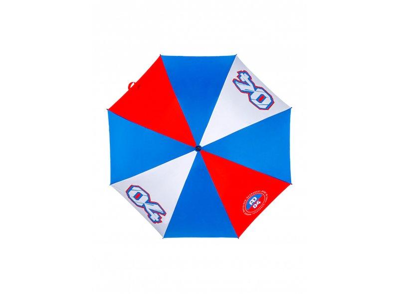 Parapluies Dovizioso 04