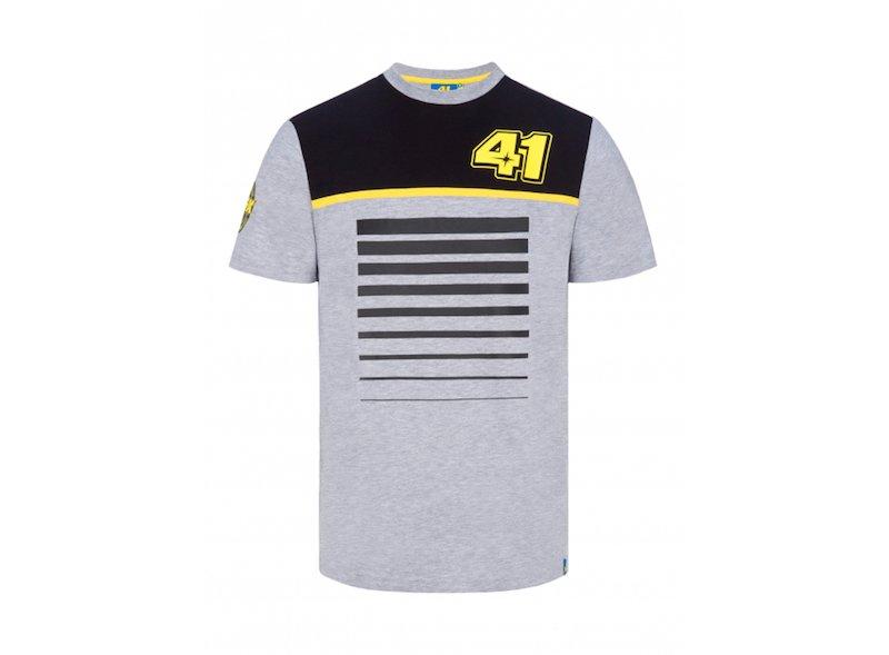 Camiseta Aleix Espargaro 41