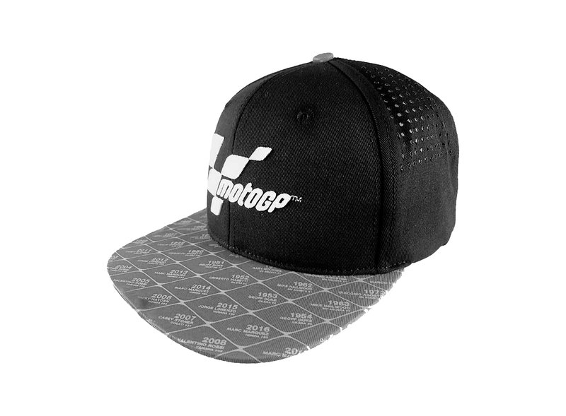 Gorra MotoGP™ Racing Team