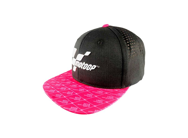 Gorra MotoGP™ Racing