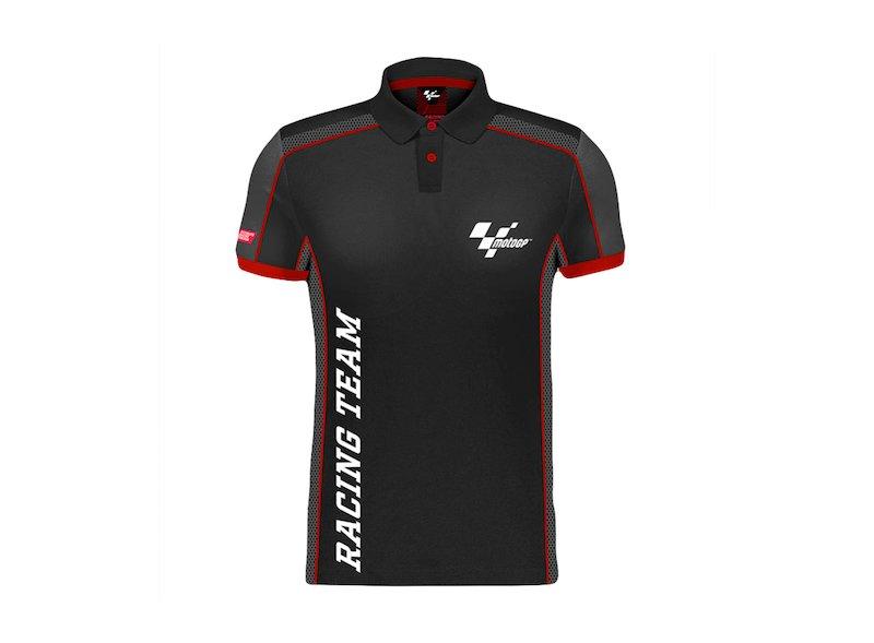 MotoGP Racing Polo Shirt